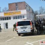 194-de-ani-de-la-înfiinţarea-Poliţiei-Române15