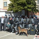 194-de-ani-de-la-înfiinţarea-Poliţiei-Române16