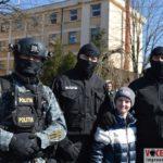 194-de-ani-de-la-înfiinţarea-Poliţiei-Române17