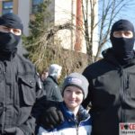 194-de-ani-de-la-înfiinţarea-Poliţiei-Române18