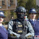 194-de-ani-de-la-înfiinţarea-Poliţiei-Române19