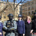 194-de-ani-de-la-înfiinţarea-Poliţiei-Române20
