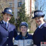 194-de-ani-de-la-înfiinţarea-Poliţiei-Române21