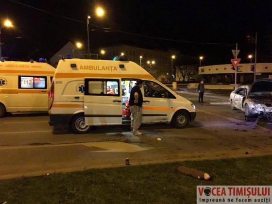 Accident-la-Punctele-Cardinale02