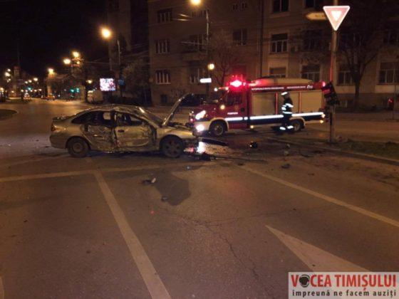 Accident-la-Punctele-Cardinale05