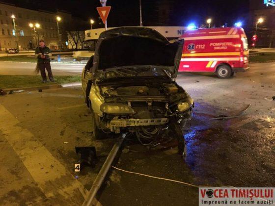 Accident-la-Punctele-Cardinale06