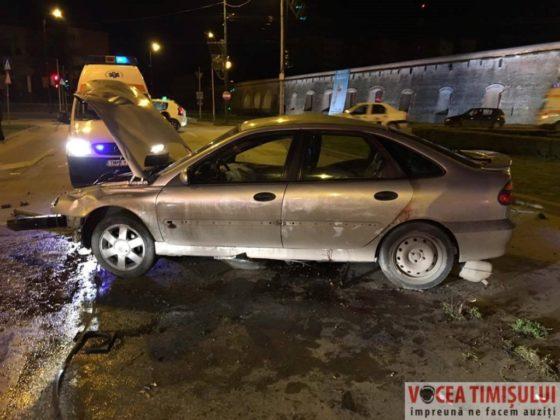 Accident-la-Punctele-Cardinale09