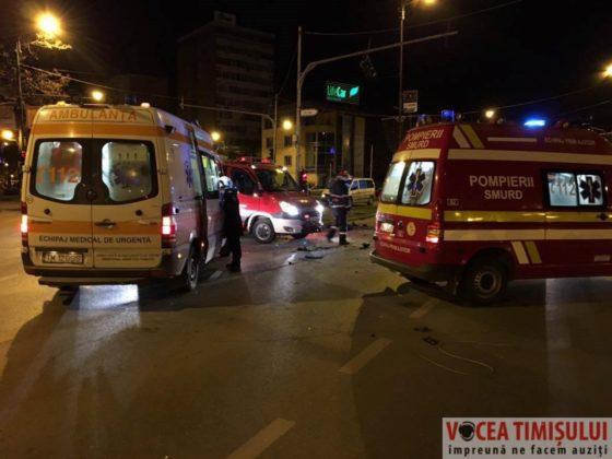 Accident-la-Punctele-Cardinale13