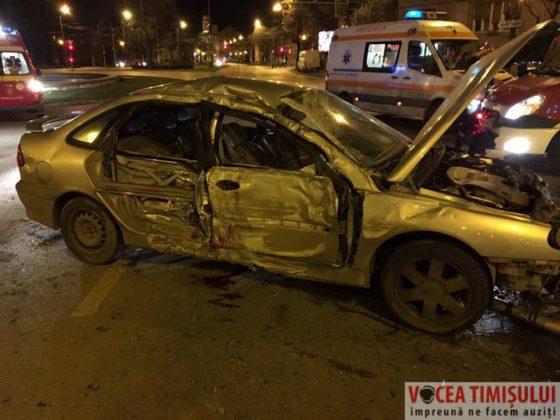 Accident-la-Punctele-Cardinale14