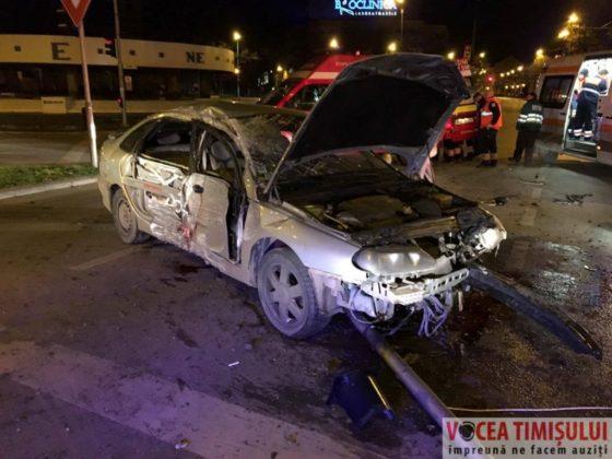 Accident-la-Punctele-Cardinale18