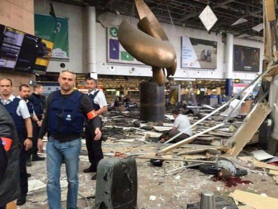 Atentate-sinucigașe-pe-aeroportul-din-Bruxelles-și-la-metrou.1