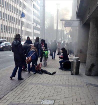 Atentate-sinucigașe-pe-aeroportul-din-Bruxelles-și-la-metrou.4