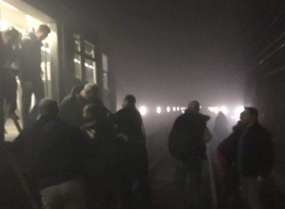 Atentate-sinucigașe-pe-aeroportul-din-Bruxelles-și-la-metrou.5