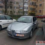 Autoturism-vandalizat-in-Piata-Dacia-din-Timisoara3