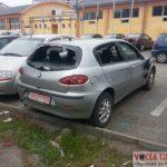 Autoturism-vandalizat-in-Piata-Dacia-din-Timisoara4