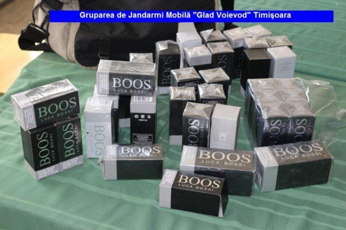 Contrabandiști-de-țigări-și-parfumuri