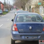 Mașina-lui-Gigi-Ilaș1