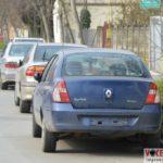Mașina-lui-Gigi-Ilaș9