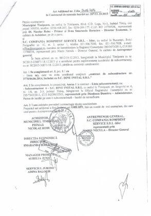 PSD-semnalează-nereguli-în-contractul-de-reabilitare-a-centrului-istoric01