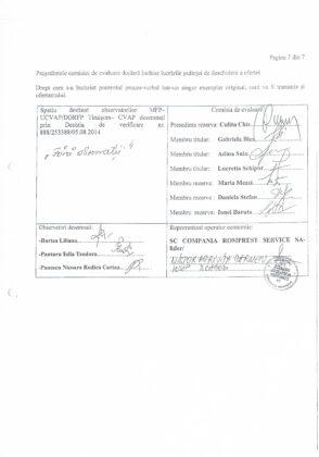 PSD-semnalează-nereguli-în-contractul-de-reabilitare-a-centrului-istoric08