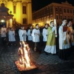 Paștele-catolic5