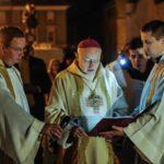 Paștele-catolic6