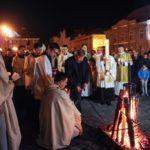 Paștele-catolic9