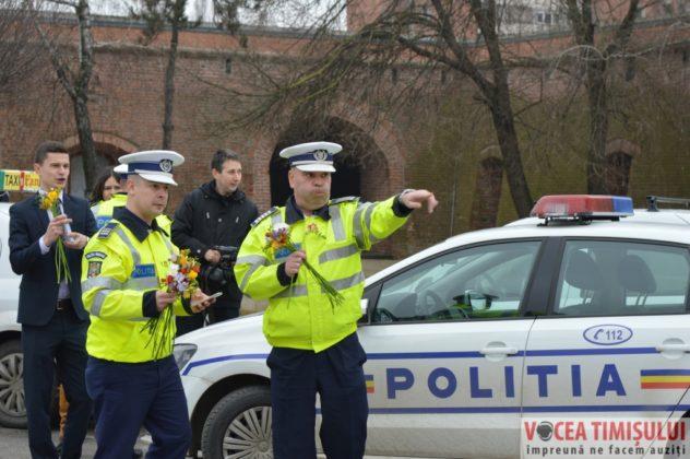 Polițiștii-timișoreni-1