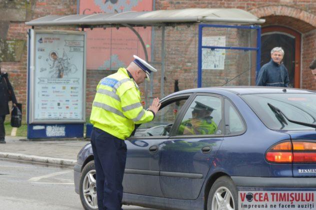 Polițiștii-timișoreni-2