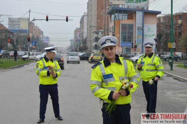 Polițiștii-timișoreni-5