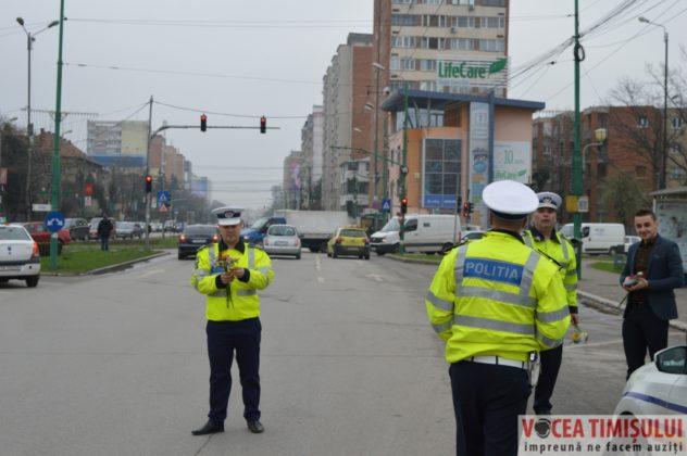 Polițiștii-timișoreni-6