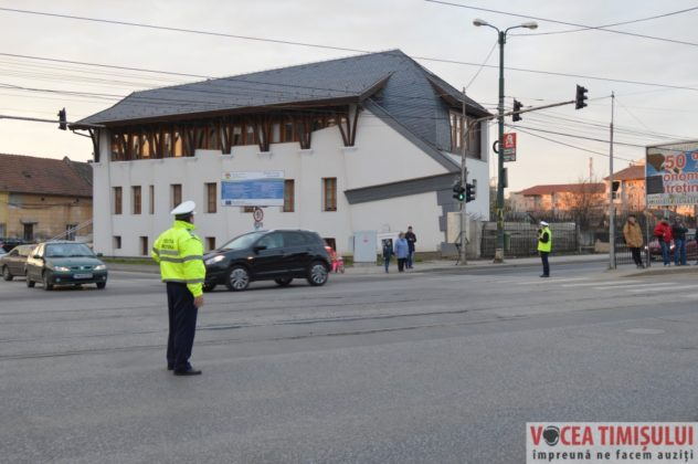 Traian-Băsescu-în-vizită-la-Timișoara1