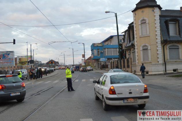 Traian-Băsescu-în-vizită-la-Timișoara6