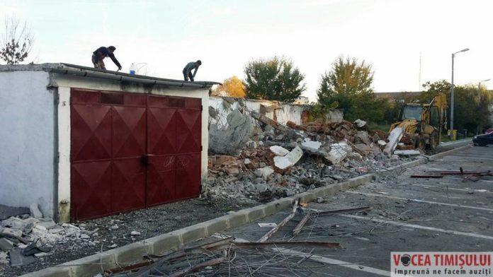 demolarea-garajelor-de-pe-strada-Orion2
