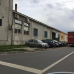 locuri-de-parcare-construite-de-SDM-în-20151
