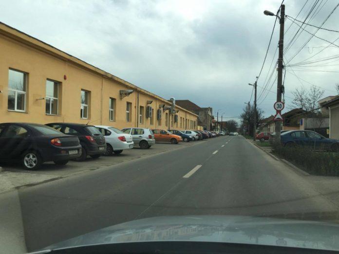 locuri-de-parcare-construite-de-SDM-în-20154