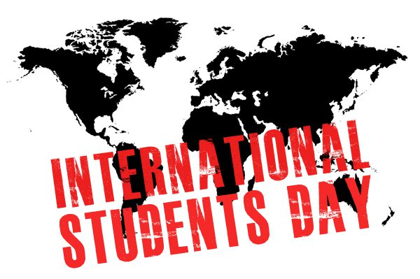 ziua-studentilor