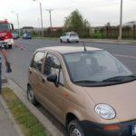 Accident-pe-Calea-Torontalului07