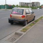 Accident-pe-Calea-Torontalului09