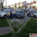Accident-pe-strada-Văcărescu2