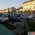 Accident-pe-strada-Văcărescu3