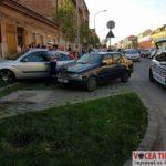 Accident-pe-strada-Văcărescu4