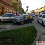 Accident-pe-strada-Văcărescu5