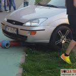 Accident-pe-strada-Văcărescu6