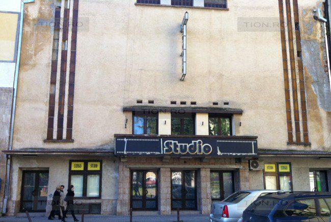 Cinema-Studio-3-650x435-7