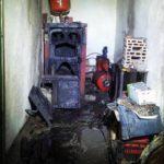 Explozie-boiler-Mosnita1