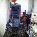 Explozie-boiler-Mosnita2