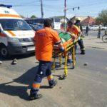 accident-rebreanu-angajata-retim-3