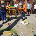 accident-rebreanu-angajata-retim-5