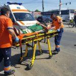 accident-rebreanu-angajata-retim-9